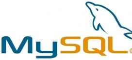 ¿Cómo actualizar hash/contraseña de MySQL a la versión segura 4.1?