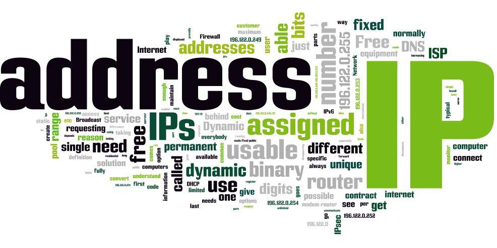 ¿Por qué es beneficioso tener una dirección IP dedicada?